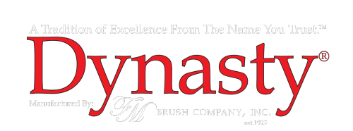 Dynasty Brush Company
